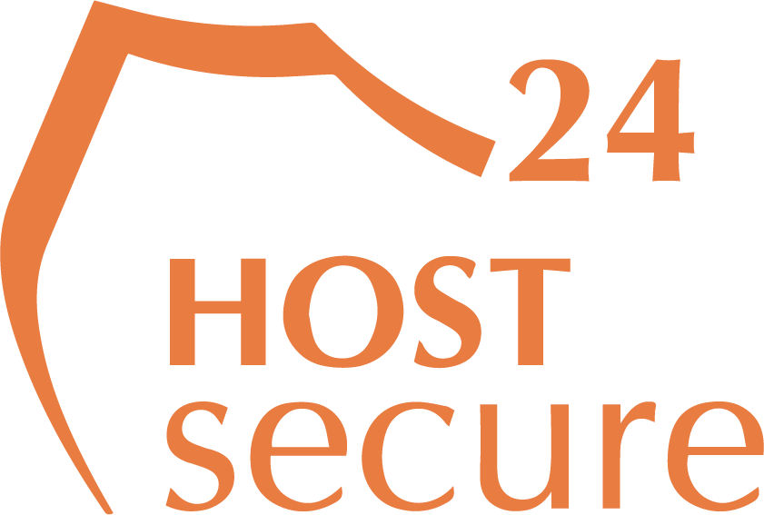 Host Secure 24